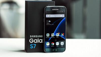 Galaxy-S7-flat